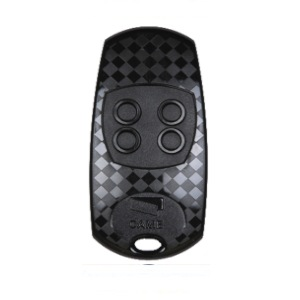 CAME REMOTE CONTROL TOP-434EV