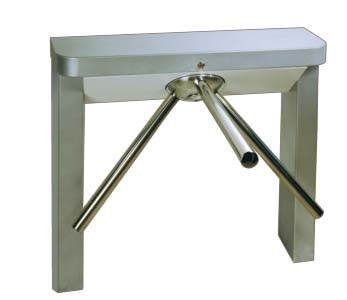 CAME TURNSTILE MECHANICAL AND ELECTROMECHANICAL BRIDGE